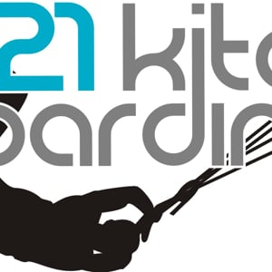Profile picture for 321 Kiteboarding & Watersports