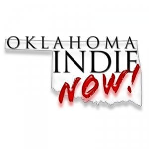 Profile picture for Oklahoma Indie Now