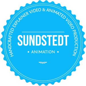 Profile picture for Sundstedt Animation