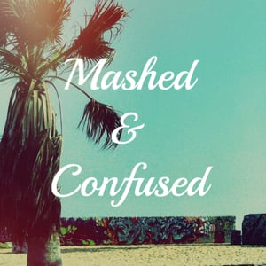 Profile picture for mashedandconfused