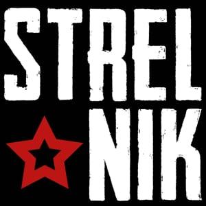 Profile picture for Strelnik