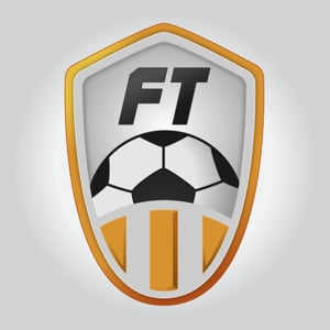 Profile picture for FootballTracker