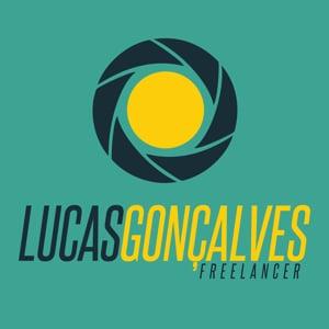 Profile picture for Lucas Gonçalves - Foto & Vídeo