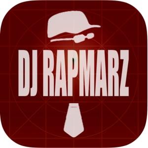 Profile picture for DJ RapMaRz