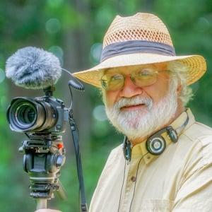 Profile picture for Bob Krist