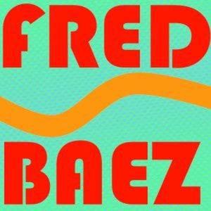 Profile picture for fredbaez