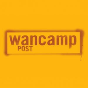 Profile picture for WANCAMP | POST