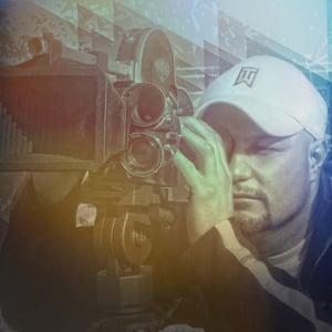 Profile picture for Sinan W. Cile