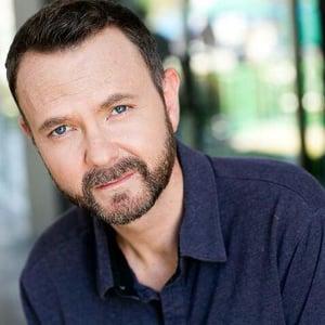 Profile picture for Randy Davison