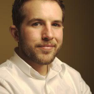 Profile picture for Bob Cochran