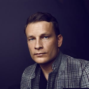 Profile picture for jakob szroborz
