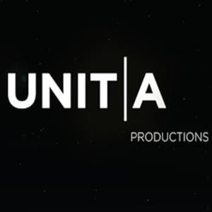 Profile picture for Unit A Productions