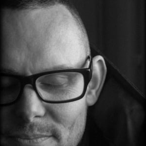 Profile picture for Tristram Edwards