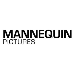 Profile picture for Mannequin Pictures
