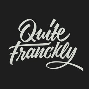 Profile picture for Grant Franck
