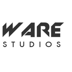 Profile picture for Von Ware
