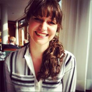 Profile picture for Ann Rubin