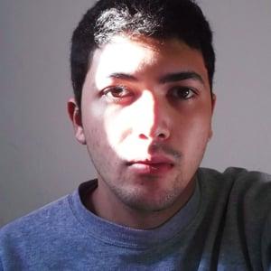 Profile picture for Rodolfo Oliveira