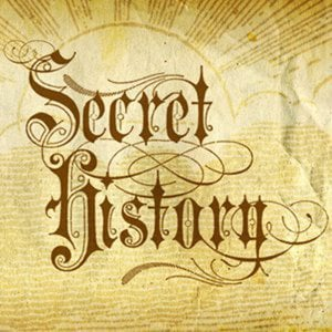 Profile picture for Secret History