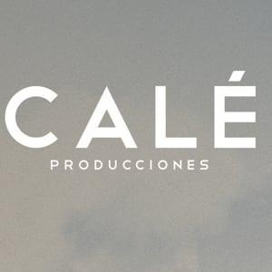 Profile picture for CaLé producciones