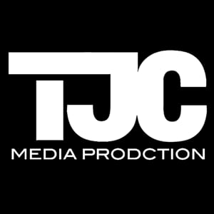 Profile picture for TJC Media Production