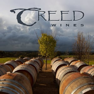 Profile picture for Creed Wines