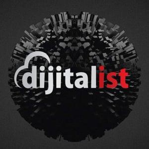 Profile picture for Dijitalist