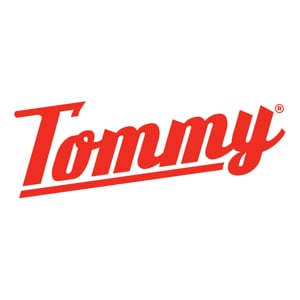 Profile picture for Tommy