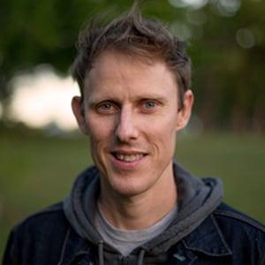 Profile picture for John Fiege