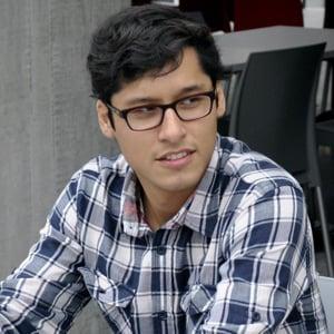 Profile picture for Cristian Situ