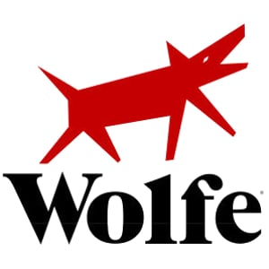 Profile picture for Wolfe Video