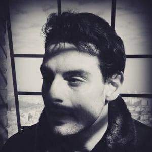 Profile picture for daniele zoico