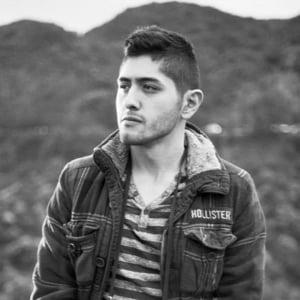 Profile picture for Victor Trejo