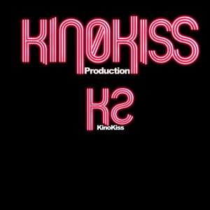 Profile picture for KINOKISS