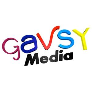 Profile picture for Gavsy Media