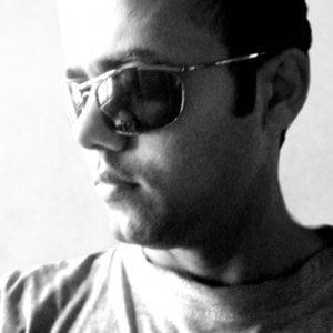 Profile picture for SagaXstream