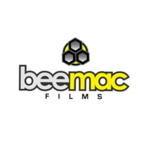 Profile picture for beemac Films