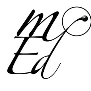 Profile picture for EnriqueDominguezM