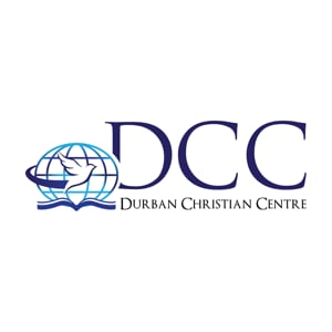 Profile picture for Durban Christian Centre