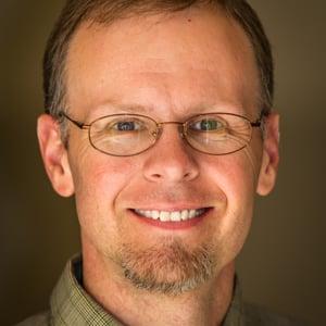 Profile picture for Steve Eshom