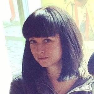 Profile picture for Alison Clarke