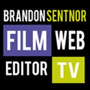Profile picture for Brandon Sentnor