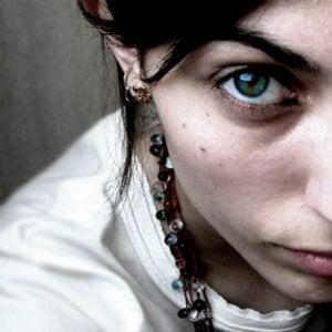 Profile picture for Elena Colombo