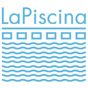 Profile picture for Lapiscina