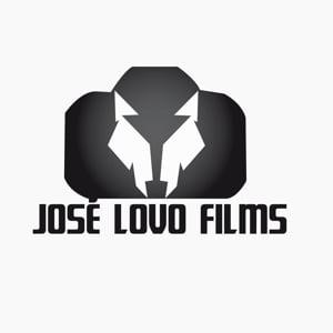 Profile picture for JOSÉ LOVO FILMS