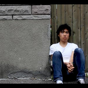 Profile picture for Terry Chiu
