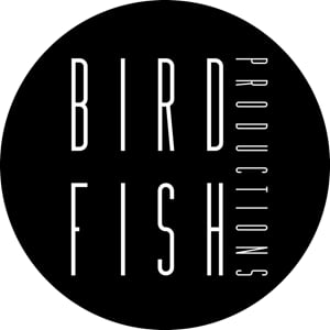 Profile picture for Bird Fish Productions