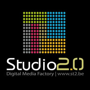 Profile picture for Studio2.0
