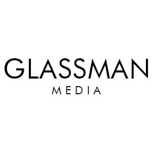 Profile picture for Andrew Glassman