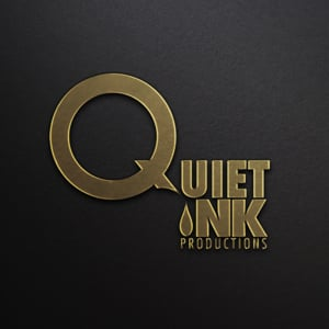 Profile picture for Quiet Ink Productions